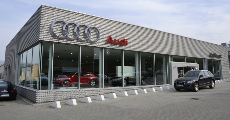 02_201409_galimex_salon_audi_za.jpg