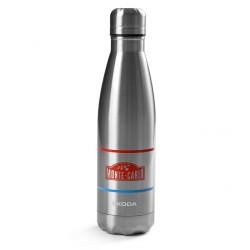 Termo fľaša Monte-Carlo 0,5l
