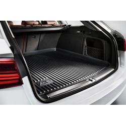 Vanička kufra Audi A6...