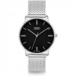 Dámske hodinky Audi