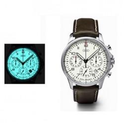 Pánske Audi hodinky chronograf