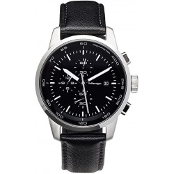 VW hodinky