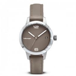 Dámske hodinky VW