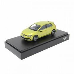 Model VW Golf VII