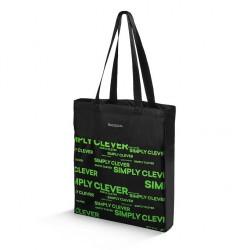 Skladacia nákupná taška...