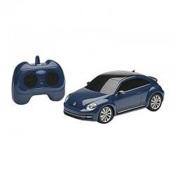 Model VW Beatle