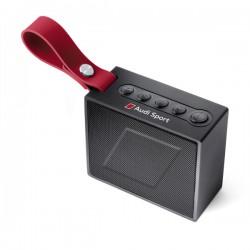 Audi Bluetooth reproduktor