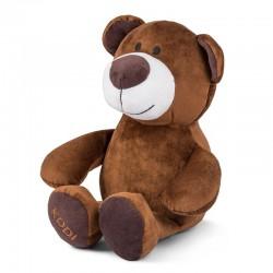 Plyšový medveď KodiaQ