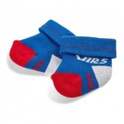 Detské ponožky RS
