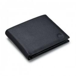 Peňaženka VW