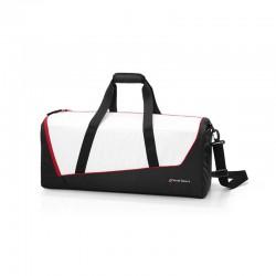 AUDI športová taška