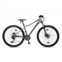 Bicykel ŠKODA MTB Lady